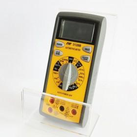 CIE-3128B 多功能汽車錶