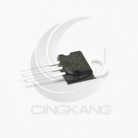 L7815CV(TO-220) 15V/1.5A 三端穩壓