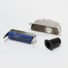 大鐵殼36P 焊線式-公