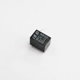 插板式繼電器 LU-12V 3A24VDC 6PIN
