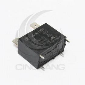 插板式繼電器 JQX-102F 012 12V 20A250VAC 4PIN