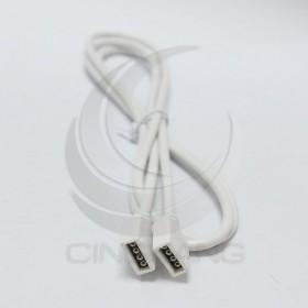 LED 免焊連接線 30CM