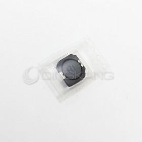貼片電感 CDRH104R-470UH(471) 10*10*4MM