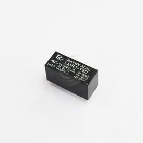 插板式繼電器 LMR1-12D 12V 12A24VDC 5PIN