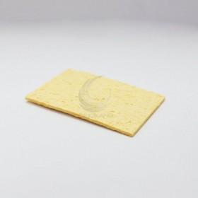 壓縮海棉 4x6cm