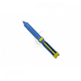 吸錫器 PRO-108 短 塑膠