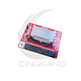 CF雙槽轉IDE轉接卡