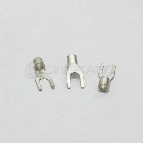 Y型裸端子 Y2-3 (16-14AWG) KSS(100入)
