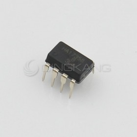 HA17358B (DIP-8) 運算放大器