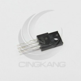 2SD2394F  60V/3A/2W(可取代2SC9012)電晶體