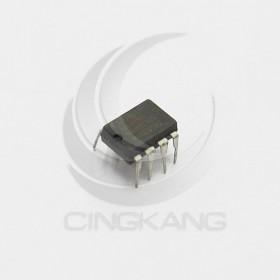 TEA1530AP (DIP-8) 電源IC