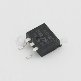 IRF3710SPBF TO-220 57A/100V/200W功率場效電晶體