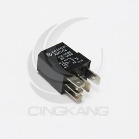汽車用繼電器 AM1-12V 20A12VDC 5PIN