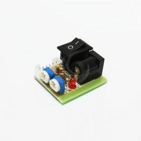 高壓板液晶燈管測試儀