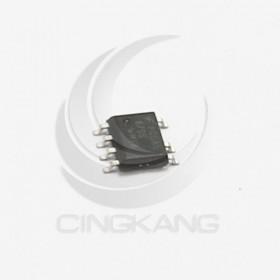 FAN6755WMYB   液晶電源IC (7腳)