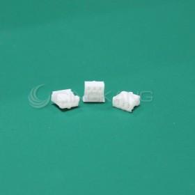 PHD2.0-3P 條形連接器 母頭 (20入)