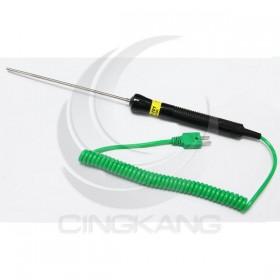 NR-81530(TP-101) 溫度測試棒液體用-50~800℃