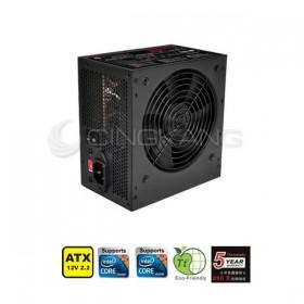 Thermaltake 曜越 Litepower 400W 高品質超靜音 電源供應器