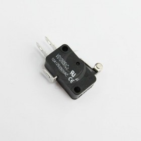 10A 柄長15mm附輪微動開關 VS10N051C2