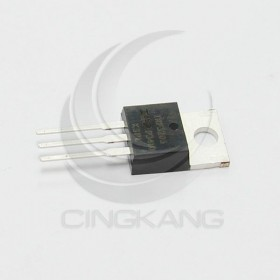 IRF3205 (TO-220AB)55V/110A/200W 場效應管