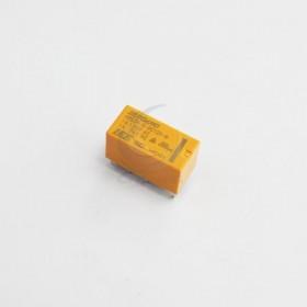 信號繼電器 HRS2H-S-DC12V-N 1A24VDC 8PIN