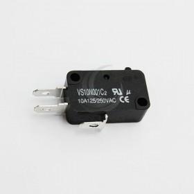 10A 微動開關 VS10N001C2
