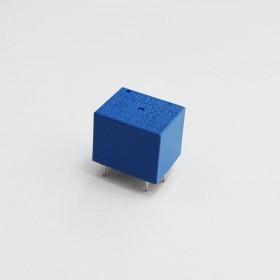 QIANJI 前繼插板式繼電器JQC-3F T73-24V 12A28VDC 5PIN