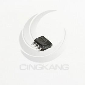 8002B(CKE8002B) (SOP-8) 音頻功率IC