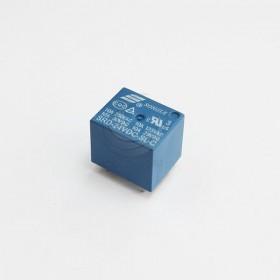 插板式繼電器 SRD-24VDC-SL-C 10A28VDC 5PIN