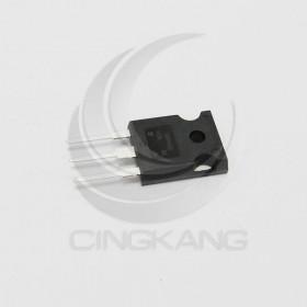 IRFP450 (TO-247) 功率場效電晶體