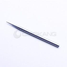 KOTE 烙鐵頭 R48ASB 532# (4mm)for 30W及KOT-40W