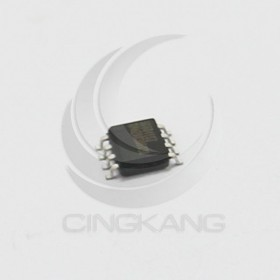 SG6841SZ (SOP-8)  切換控制器IC