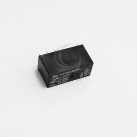 插板式繼電器 LMR2-24D 8A24VDC 8PIN