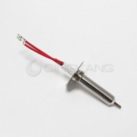 HAKKO A808/A1233 發熱器