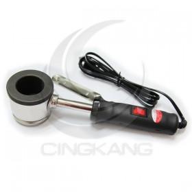 手提錫爐 4CM 150W (適用無鉛錫條)