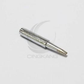 烙鐵頭JL900M-T-2.4D 尖頭直徑2.4mm(台製)