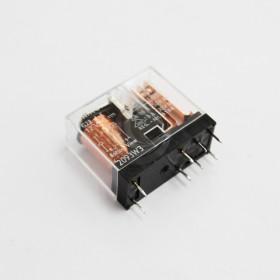 插板式繼電器 OMRON G2R-1 12V 10A30VDC 5PIN