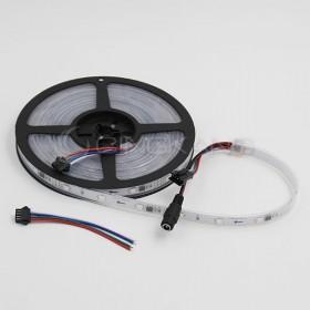 5050 幻彩燈條 可變化133種(需搭配遙控器)12V