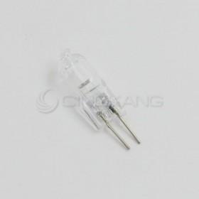 鹵素燈泡 12V 10W