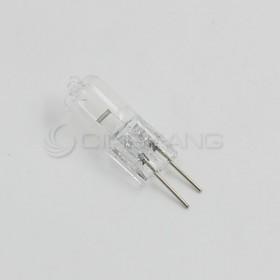 鹵素燈泡 12V 20W
