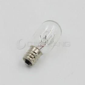 T5 鎢絲燈泡 220V 10W