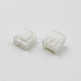 VH3.96-3P 母連接器 (20入)
