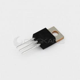 2N6040 (TO-220) 60V/8A/75W 電晶體