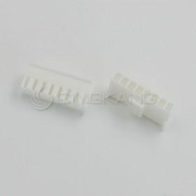 VH3.96-8P 母連接器 (20入)