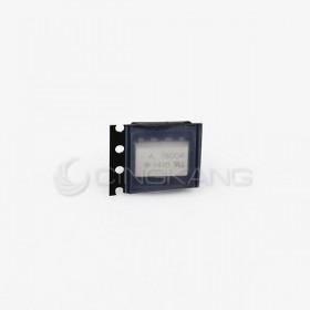 A7800A( SOP-8) 光耦貼片