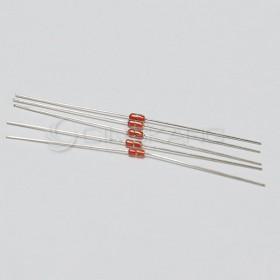 負熱敏電阻臥式 100KΩ 5% (5入)