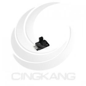 OMRON EE-SX671 光遮斷器