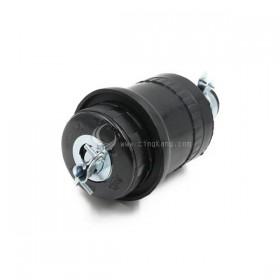 引掛式電纜線中間插座 4P 20A 250V (LK5420)