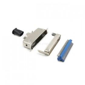 大鐵殼50P 焊線式-公