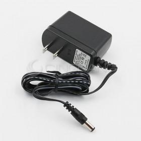 穩壓器 5V2A UL 側插 接頭5.5*2.1 (SW12-050U)